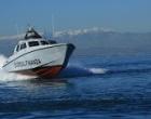 Marsala: Guardia di Finanza sequestra nave stracolma di droga