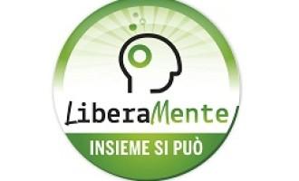 Santa Ninfa: presentato il progetto politico Liberamente della candidata a sindaco Giambalvo