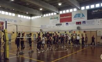 Volley- Under 19: immensa Libertas Partanna, Campione Interprovinciale!