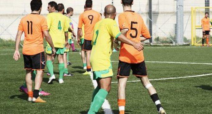 Terza Categoria: Ligny – Gibellina, la partita delle partite, finisce 0-0