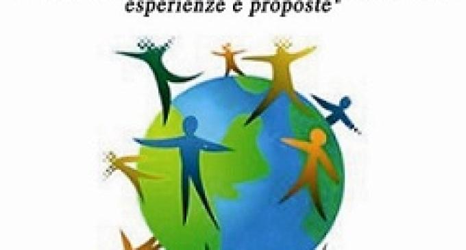Castelvetrano: convegno su Associazionismo e sussidarietà orizzontale