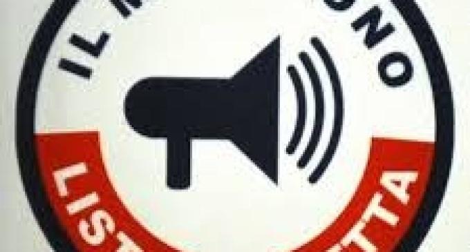 Partanna: il Megafono chiede le Primarie