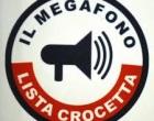 Partanna: Il Megafono appoggia il candidato sindaco Dino Mangiaracina