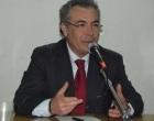 Partanna: comizio del candidato sindaco Nicola Catania
