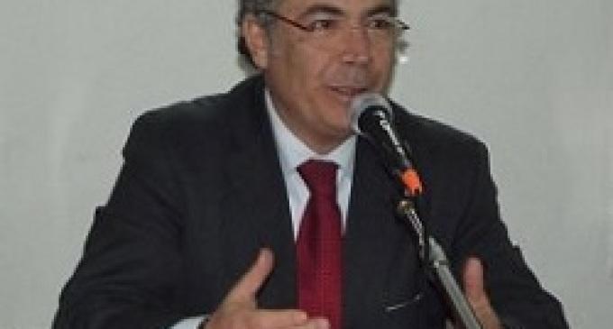 Partanna: candidato sindaco Nicola Catania-Liste e Candidati
