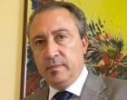 Trapani: devastata villa dell'Onorevole Paolo Ruggirello