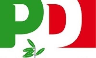 Partanna: definito il nuovo vertice del PD