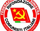 Partanna: Rifondazione Comunista appoggerà Mangiaracina, rottura con il Partito Democratico, addio primarie