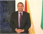 Gibellina: il sindaco Fontana scrive una lettera aperta ai propri cittadini