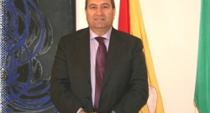 Gibellina: nominato nuovo presidente della Fondazione Orestiadi