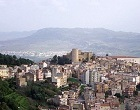 Salemi: assegnati 3 milioni di euro di contributi per il terremoto del '68
