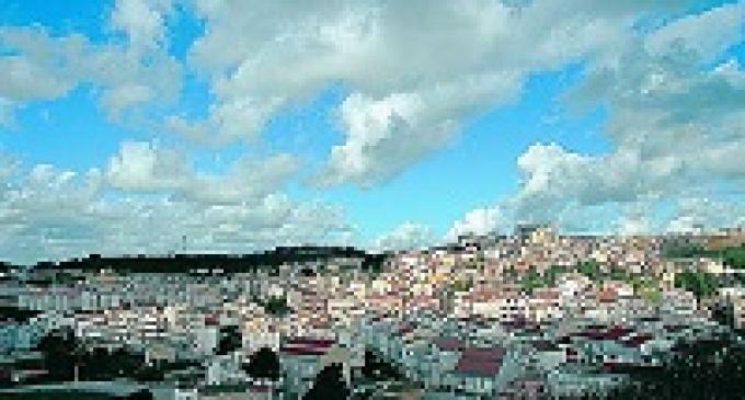 Santa Ninfa: la giunta comunale concede contributo alla scuola
