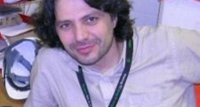 ARS: Sergio Troisi si dimette da deputato, subentra Sergio Tancredi