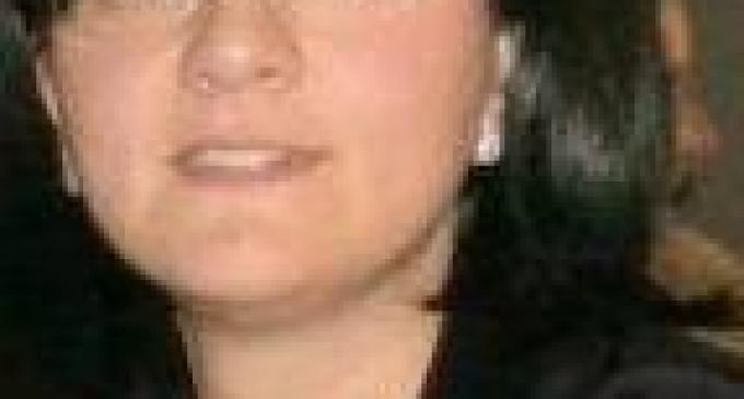 Partanna: Valentina Blunda nominata responsabile provinciale donne dell'UDC