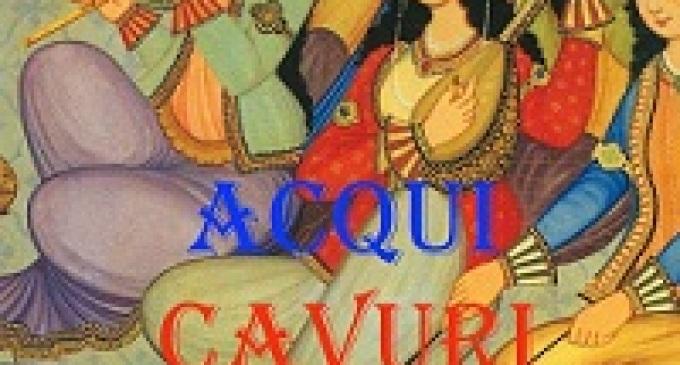 "Marsala: Il folk protagonista al Baluardo Velasco con gli ""Acqui Cavuri"""