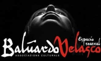 Marsala: i Modern Jazz Groove e Project al Baluardo Velasco