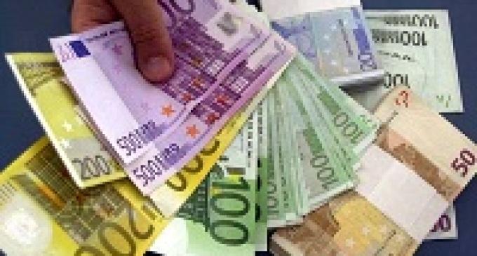 Valderice: arrestato per spaccio con soldi falsi
