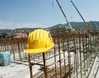 Marsala: sabato i sindacati manifesteranno per lo sblocco dei cantieri