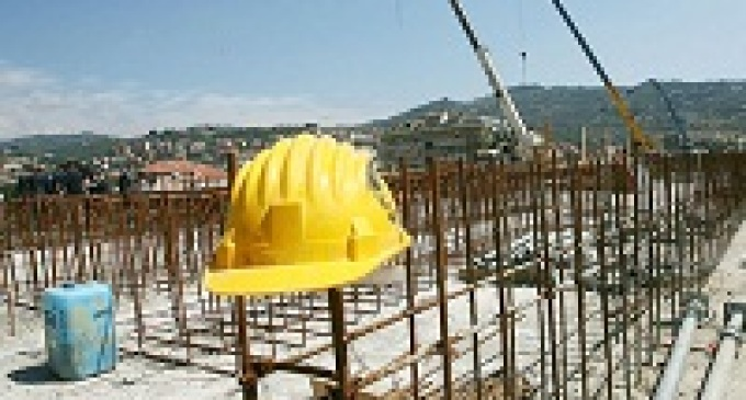 Sicilia, cantieri lavoro: anche Partanna tra i Comuni ammessi al finanziamento