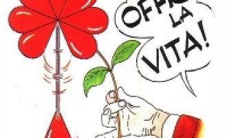 Provincia:  donazione d'organi, sottoscritto protocollo d'intesa tra enti e associazioni