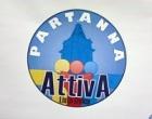 Partanna: il candidato sindaco Dino Mangiaracina presenta il proprio progetto amministrativo