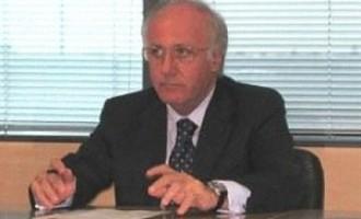 Sequestro da 30 milioni di euro a carico degli imprenditori Morici, il plauso del consiglio provinciale