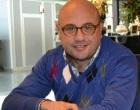 Partanna: Raffaele Beninati si dimette da coordinatore comunale del PDL