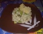 """""""…le delizie del PaLato"""": Risotto agli Asparagi"""