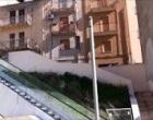Salemi: collaudate le scale mobili nel centro storico