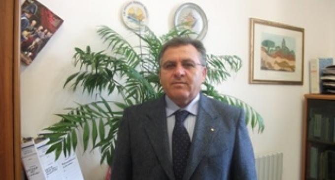 Menfi: corso sulla legge Anticorruzione, aperte le iscrizioni