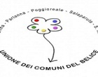Problematica comparto agroforestale, si riunisce l'Unione dei Comuni