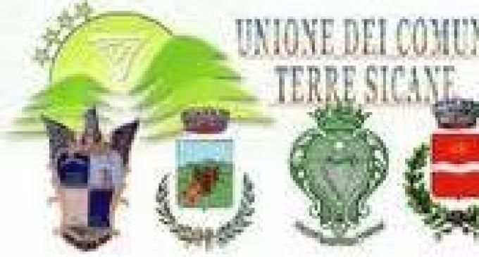 Unione dei Comuni Terre Sicane: il futuro è ancora incerto