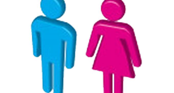 Elezioni Amministrative: sì alla doppia preferenza di genere