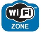 Partanna: attivo il servizio wifi libero in cinque piazze