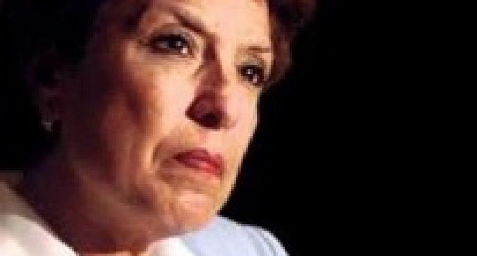 Palermo: è morta Agnese Borsellino