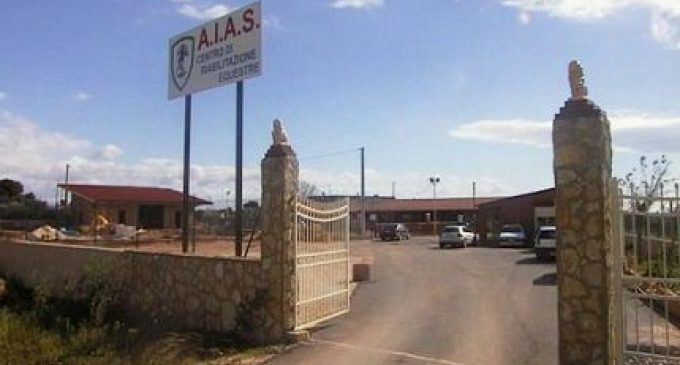 """Castelvetrano: l'Amministrazione finanzia il progetto """"l'Officina delle abilità"""""""