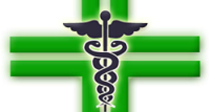 Castelvetrano: individuate due nuove aree per sedi farmaceutiche
