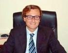 Il sindaco Errante a Malta per un comune progetto di crescita turistica