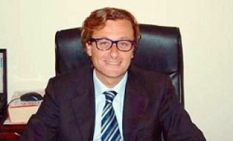 Castelvetrano: l'Amministrazione finanzia lo sportello H dell'Aias