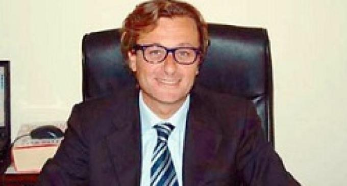 Castelvetrano: precisazioni in merito alle bollette Tia 2011
