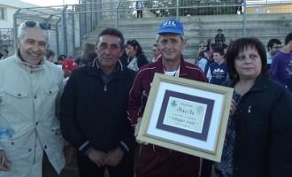 """Partanna: ricordi e solidarietà al """"VI Memorial Filippo Sieli"""""""