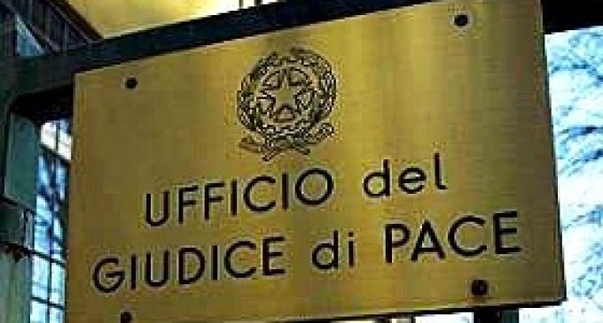 Menfi: scongiurata la chiusura dell'ufficio del Giudice di Pace