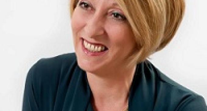 Partanna: la candidata Giulia Flavio incontra i giovani