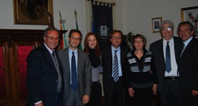 Castelvetrano: l'Amministrazione approva il Codice Etico per Sindaco ed Assessori