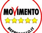 Partanna: comizio del candidato sindaco Giovanni Inglese
