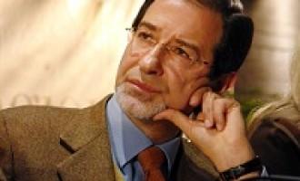 Trovato morto Giuseppe Musumeci, figlio dell'Onorevole Nello