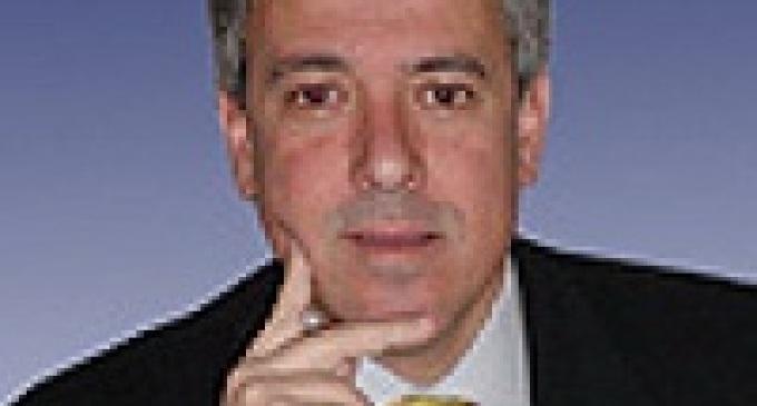 Partanna-politica: incontro elettorale con l'On. Nino Oddo