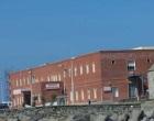 """Consiglio Provinciale: chiesta l'immediata riapertura del """"punto nascita"""" di Pantelleria"""