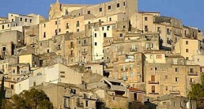 Salemi: all'interno del comune persiste l'assenza dell'assistente sociale