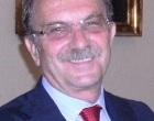 Il sindaco Bresciani: non sostengo nessun candidato e nessuna lista